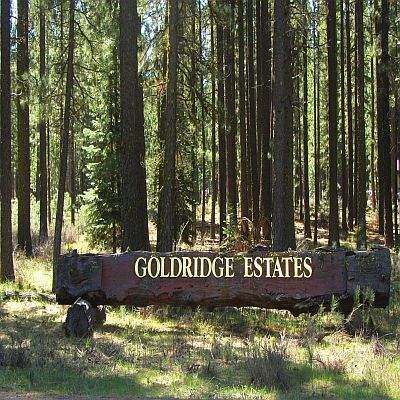 Goldridge-7426-R