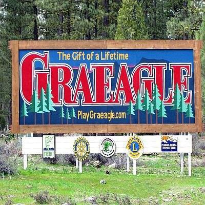 GraeagleBillboardFINAL-R