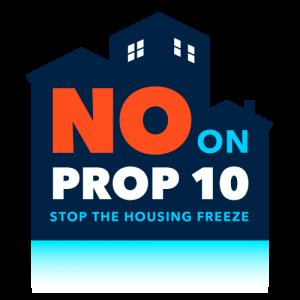 NoOnProp10